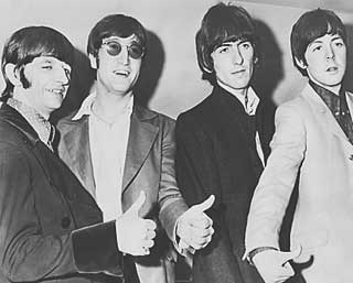 beatles66seattle.jpg