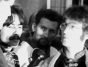 Vic Lewis - The Beatles - My Way